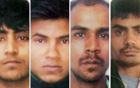 Энэтхэг: Хүчирхийлэгчдэд ялын дээд хэмжээ оноов