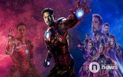 Avengers: Endgame кинон дээр үхэх байсан дүрүүд