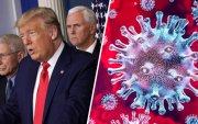 АНУ-д халдвар авагсдын тоо 120 мянга давлаа