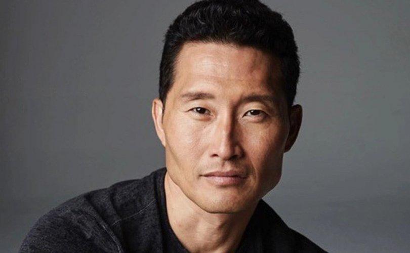 """""""Covid-19"""" халдвар авсан Даниел Ким Азиудыг гадуурхахыг эсэргүүцлээ"""