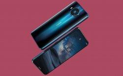 Nokia эргэн ирж, анхны 5G сүлжээтэй гар утсаа танилцууллаа
