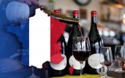 Франц: Хөл хорионы үеэр архи худалдахыг хориглов