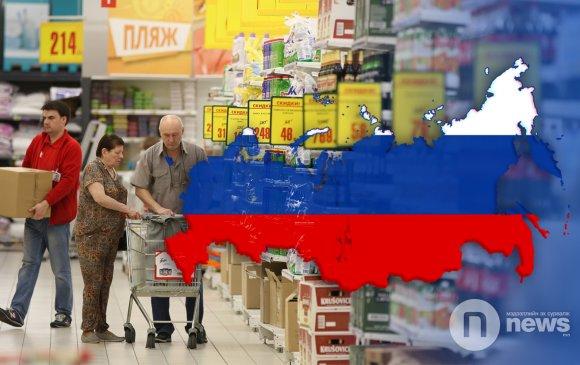 Орост элсэн чихэр, гурвалжин будааны үнэ нэмэгджээ