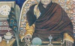 Монгол Улсын хаан Жибзундамба Оросын хаанд бичиг илгээжээ /1912.03.30/