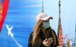 Москва: Халдвар авагсдын олонхи 18-40 насныхан байна