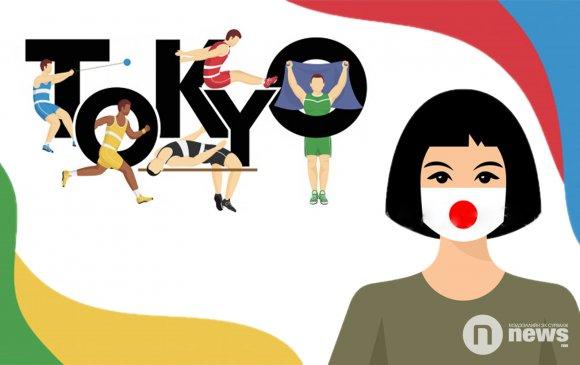 Токио-2020 олимпийн наадам 2 жилээр хойшилж магадгүй