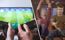 ДЭМБ: Гэртээ байж хорио цээрийн үеэр видео тоглоом тогло