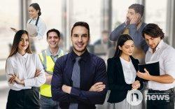 Ажиллагсдын 44 хувь нь удирдлагадаа сэтгэл хангалуун байдаг