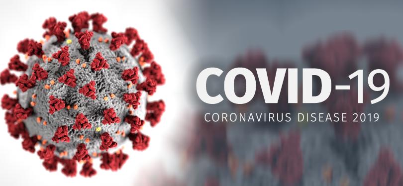 Covid-19: 336 мянган хүн халдвар авч, 14 мянга нь нас баржээ
