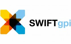 ХААН Банк SWIFT-ийн GPI системийг нэвтрүүлсэн Монголын анхны банк боллоо