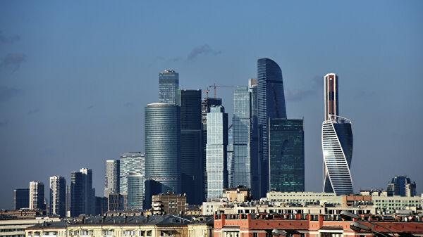 Оросын Сахалин муж хамгийн эрүүл эдийн засагтай гэж үнэлэгдэв