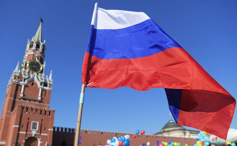 Гуравдугаар сарын 1-нээс Орост хэд хэдэн шинэ хууль хэрэгжинэ