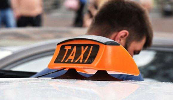 Зөвшөөрөлгүй ажиллаж байна гэсэн судалгааг такси компаниуд зөвшөөрсөнгүй
