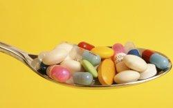 Хойд хөршид витамин D-гийн эрэлт нэмэгджээ