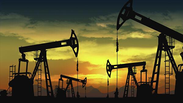 Орос нефтийн экспортын татвараа буулгалаа