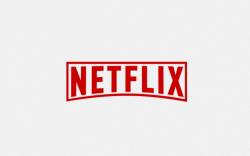 Netflix цахим орчныг аврахын тулд Европт бичлэгийн чанараа багасгав