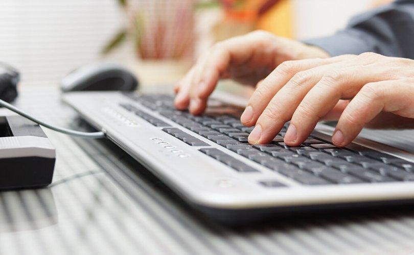 Нийслэлийн харъяа байгууллагууд цахимаар албан бичгээ солилцох боломж бүрдэв