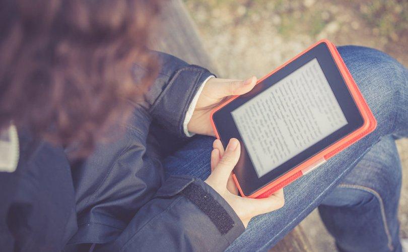 Хөл хорионд байгаа оросууд ямар ном уншиж байна вэ?