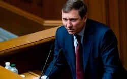 Украины парламентын гишүүн коронавирусийн халдвар авчээ