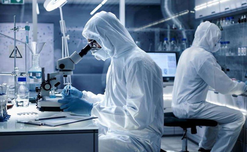 """""""Covid-19""""-ийн эсрэг 39 төрлийн вакцин, 65 төрлийн эм туршиж байна"""