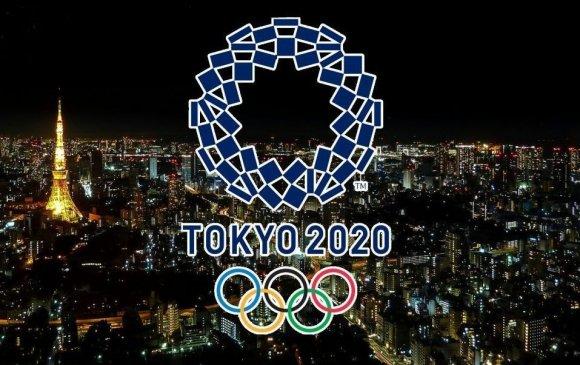 """""""Токио-2020 олимпийн наадмыг хойшлуулах шийдвэр гарсан"""""""
