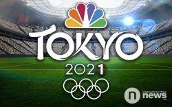 Олимп хойшилсон нь Японд давхар цохилт өгнө