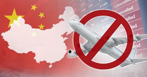 Хятад улс коронавирусээс сэргийлж хилээ хааж эхэллээ