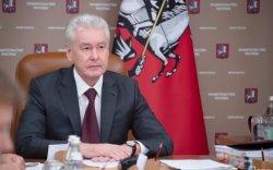 Москва: Өөрийгөө тусгаарласан ахмадуудад 4000 рубль олгоно