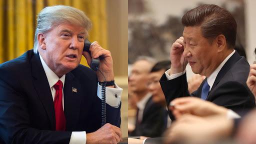 """""""Хятад улстай хүндэтгэлтэйгээр нягт хамтран ажиллах болно"""""""