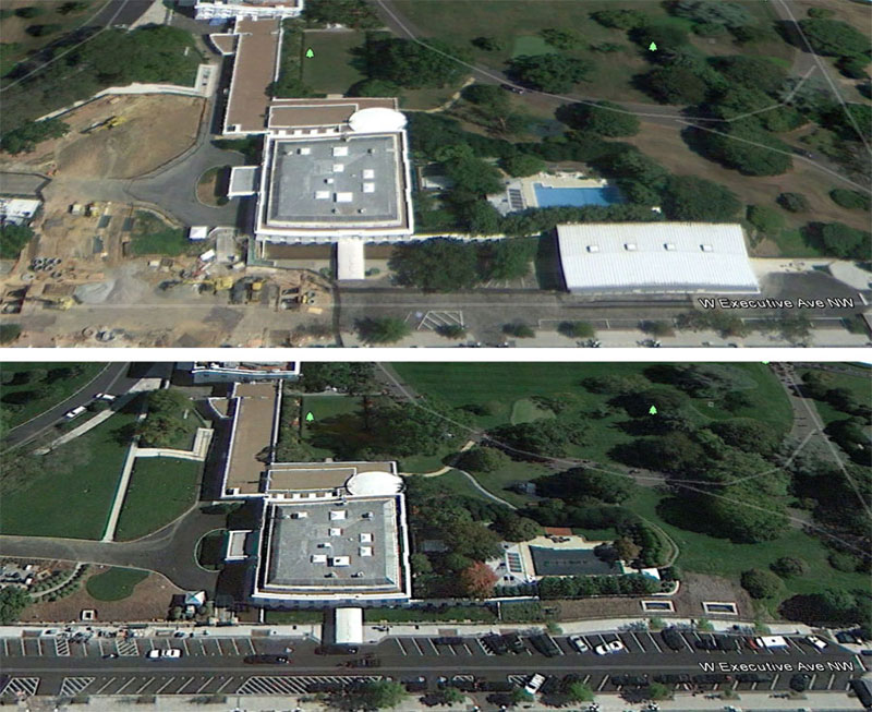 white-house-before-after