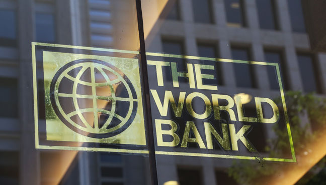 Монголд олгох 26.9 сая долларын санхүүжилтийг баталлаа