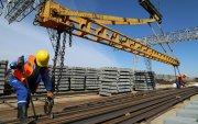 УБТЗ-ын суурь бүтцийн шинэчлэлд хамгийн багадаа 50 сая доллар шаардлагатай
