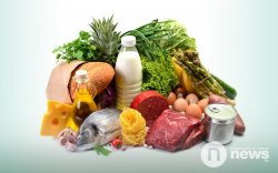 Зөвлөмж: Дархлаа дэмжих хоол, хүнс