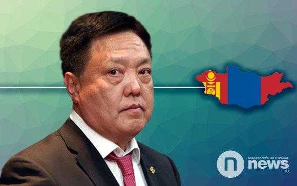 #FreeEnkhsaikhan: Монгол улс төрийн хоригдолтой болох уу?