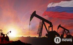 ОХУ газрын тос олборлолтоо нэмэгдүүлэхгүй