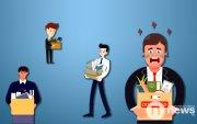 Судалгаа: ААН-ийн 30 хувь нь ажлын байрны цомхотгол явуулна
