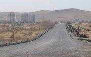 Монгол компаниуд Дарханы замын ажлыг эхлүүлжээ