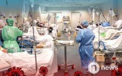АНУ: Хүмүүс эмнэлгийн тусламж авч амжилгүй нас барж байна