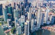 Сингапур дахь Монголын ЭСЯ байрладаг байранд коронавирус илэрчээ
