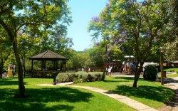 UB пропертиз: 30.000м2 цэцэрлэгт хүрээлэнтэй хотхонд амьдармаар байна уу?