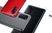 Samsung Galaxy S20 – Гэрэл зургийн ертөнцийг шинэчлэх утас