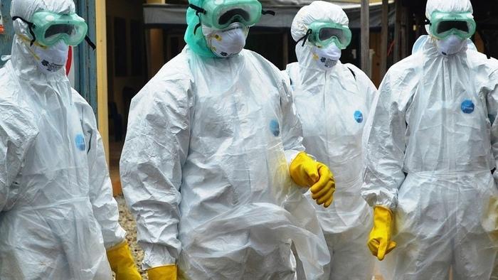 Хамгаалалтын хувцас, маск үйлдвэрлэхэд зориулагдсан өөрөө цэвэрлэгддэг даавууг бүтээжээ