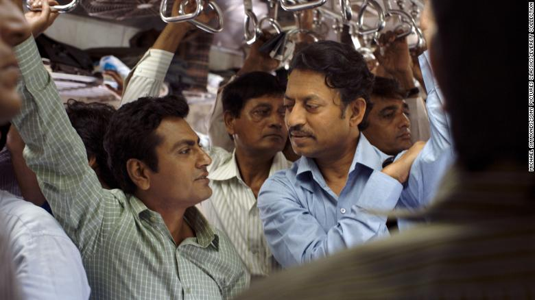 200429090408-the-lunchbox-irrfan-khan-exlarge-169
