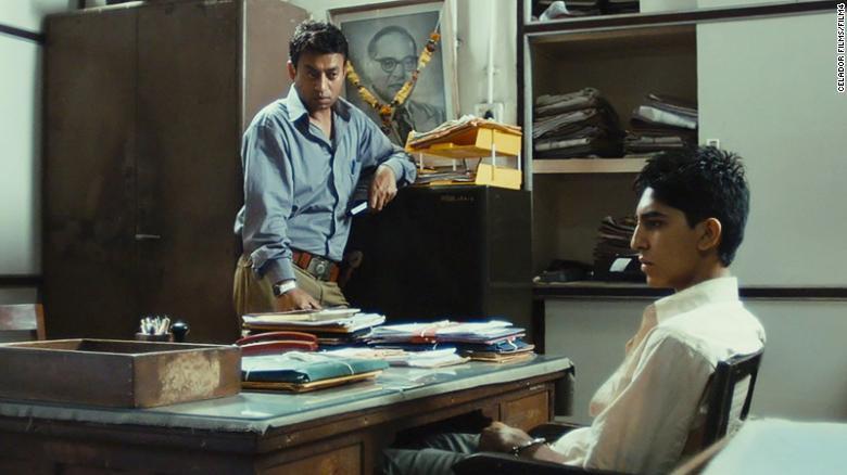 200429112842-03-irrfan-khan-films-slumdog-millionaire-exlarge-169