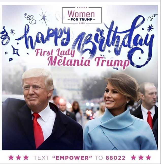 27676882-8258803-Melania_s_other_daughter_in_law_Lara_Trump_wife_of_the_president-m-27_1587929291294