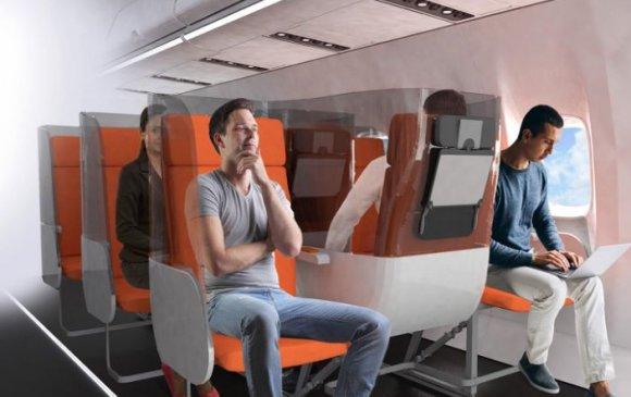 Тахлын дараа аюулгүй нисэхийн тулд онгоцны суудлуудыг өөрчилж магадгүй