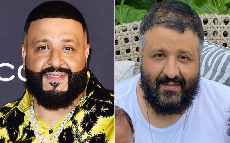 DJ Khaled: Би өөрөө үс, сахлынхаа учрыг удахгүй олчихно оо