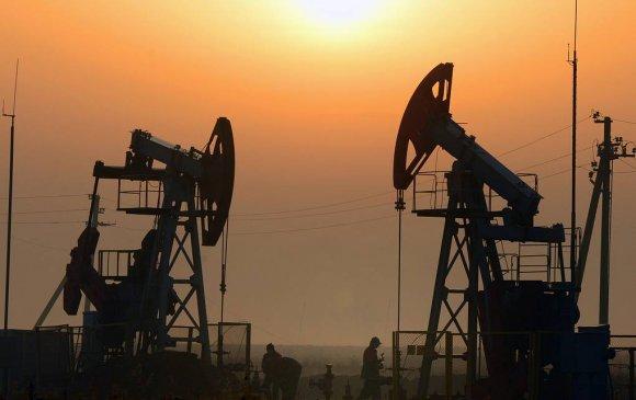 """Саудын Араб, ОХУ хоорондын газрын тосны """"дайн"""" төгсөв"""