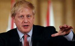 Борис Жонсон: Их Британичууд хамгийн эрсдэлтэй үе дээрээ ирээд байна