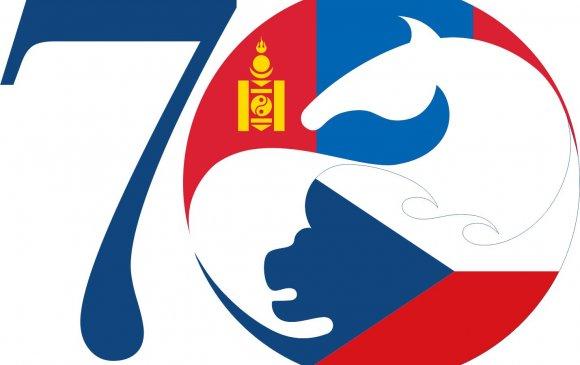 Чехүүд ба монголчууд- 70 жил хамтдаа